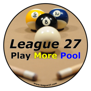 League 27 Picture