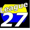 League 27