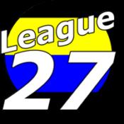 league27_200pxsh_640x480_