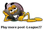 Play More Pool-League27