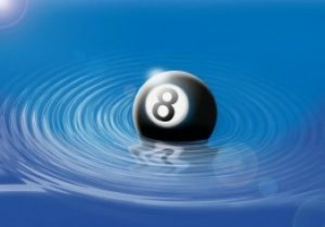drowning-8ball_2874895