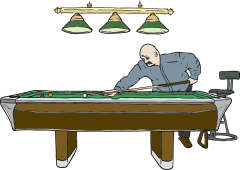 billiard-table-240x170