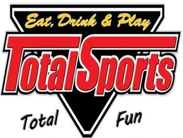 We are Moving to Total Sports